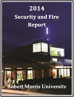 https://sites.google.com/a/rmu.edu/rmu-publicsafety/AnnualSecurityandFireReport2014.pdf?attredirects=0
